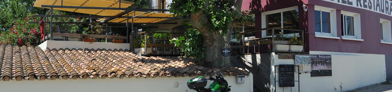 Restaurant Montelimar Saint Valentin